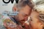 GAINSWave Magazine (April 2019)