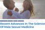 Dr Drew Sexual Medicine