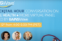 Sexual Health Virtual Panel for Journalists and Reporters
